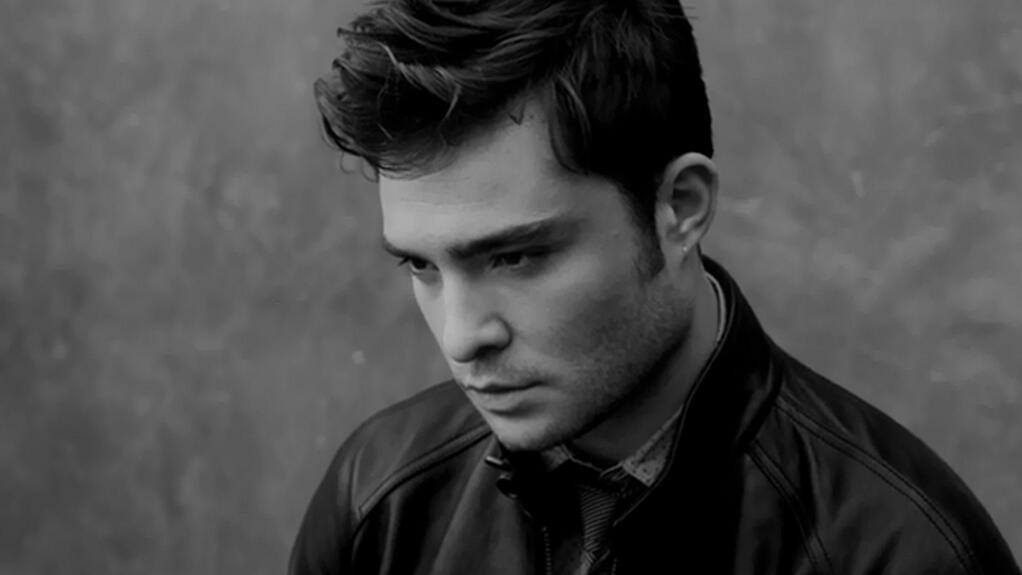 ed westwick vked westwick and leighton meester, ed westwick rolls royce, ed westwick height, ed westwick 2017, ed westwick 2016, ed westwick gif, ed westwick twitter, ed westwick films, ed westwick vk, ed westwick фильмы, ed westwick interview, ed westwick wife, ed westwick gif hunt, ed westwick movies, ed westwick tattoo, ed westwick i'm chuck bass, ed westwick kinopoisk, ed westwick instagram, ed westwick news, ed westwick tumblr gif