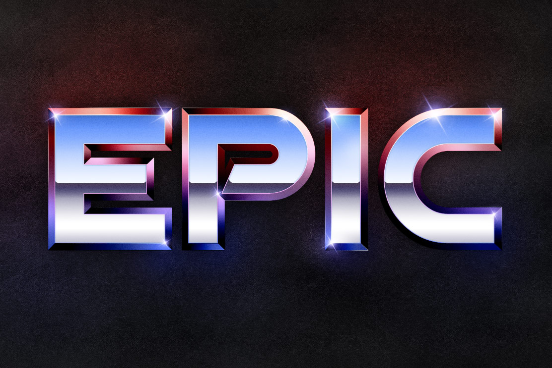 Strongly Worded Letter To Bros That Use The Word Epic