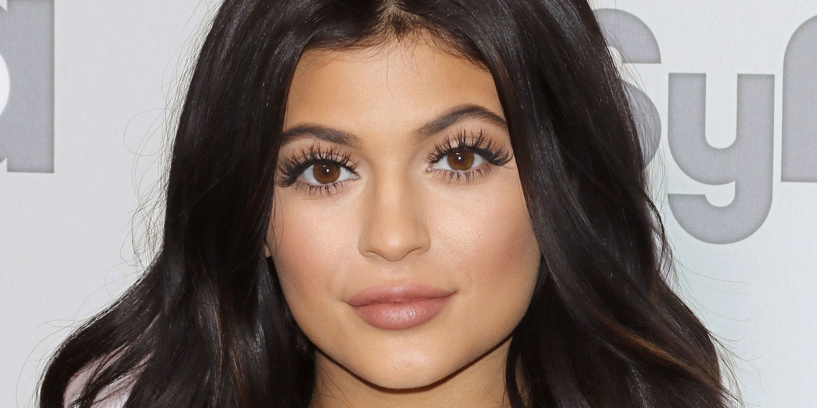 kylie jenner vkkylie jenner помада, kylie jenner birthday edition, kylie jenner shop, kylie jenner lips, kylie jenner купить, kylie jenner vk, kylie jenner 2016, kylie jenner style, kylie jenner 2017, kylie jenner make up, kylie jenner помада цена, kylie jenner snapchat, kylie jenner insta, kylie jenner отзывы, kylie jenner koko k, kylie jenner nails, kylie jenner до и после, kylie jenner биография, kylie jenner dolce k, kylie jenner tumblr