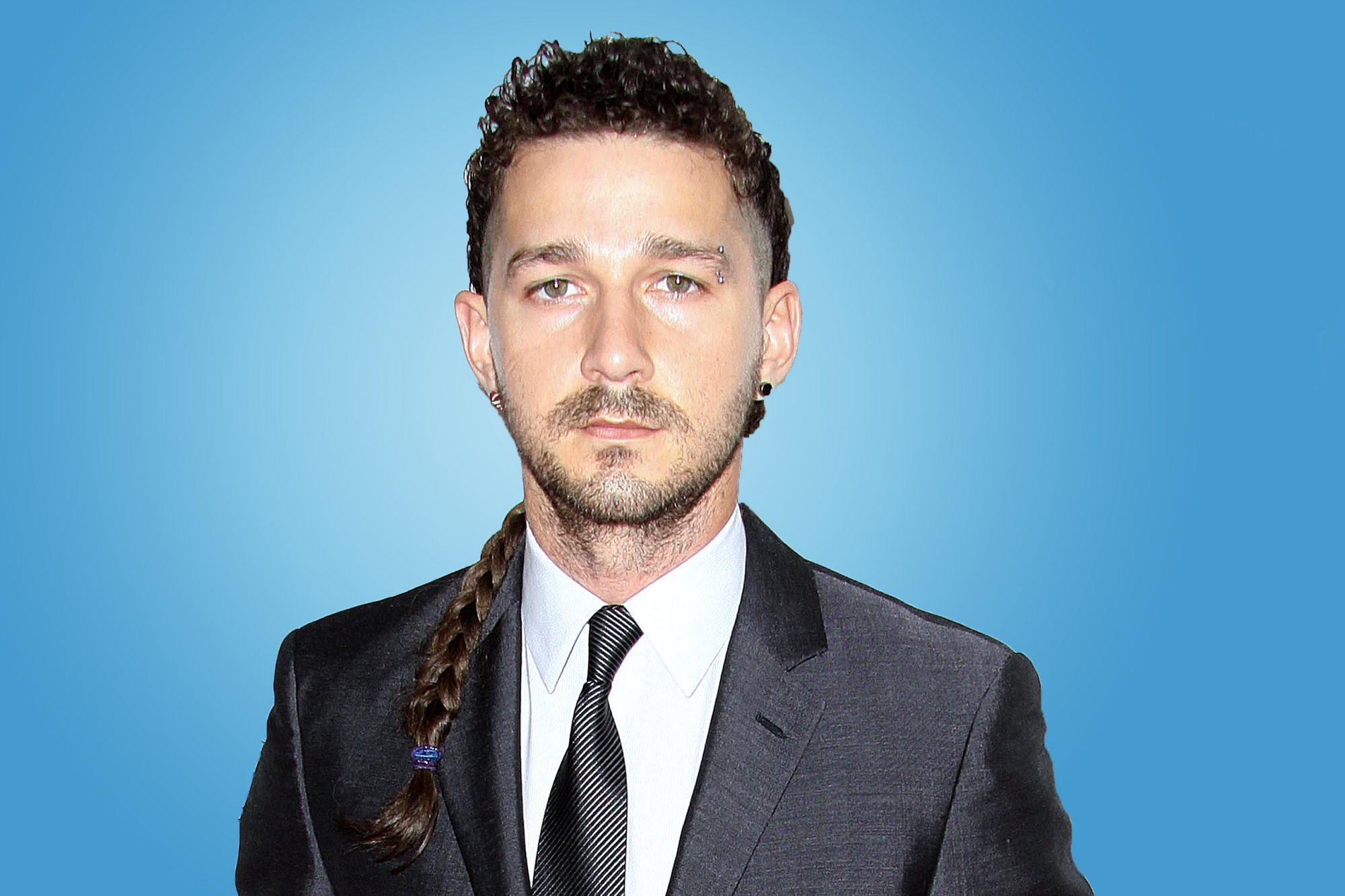 shia labeouf rob cantorshia labeouf - just do it, shia labeouf magic, shia labeouf twitter, shia labeouf live, shia labeouf stream, shia labeouf 2017, shia labeouf magic gif, shia labeouf trump, shia labeouf 2016, shia labeouf flag, shia labeouf tattoo, shia labeouf just do it скачать, shia labeouf style, shia labeouf фильмы, shia labeouf height, shia labeouf gif, shia labeouf wife, shia labeouf sia, shia labeouf movies, shia labeouf rob cantor