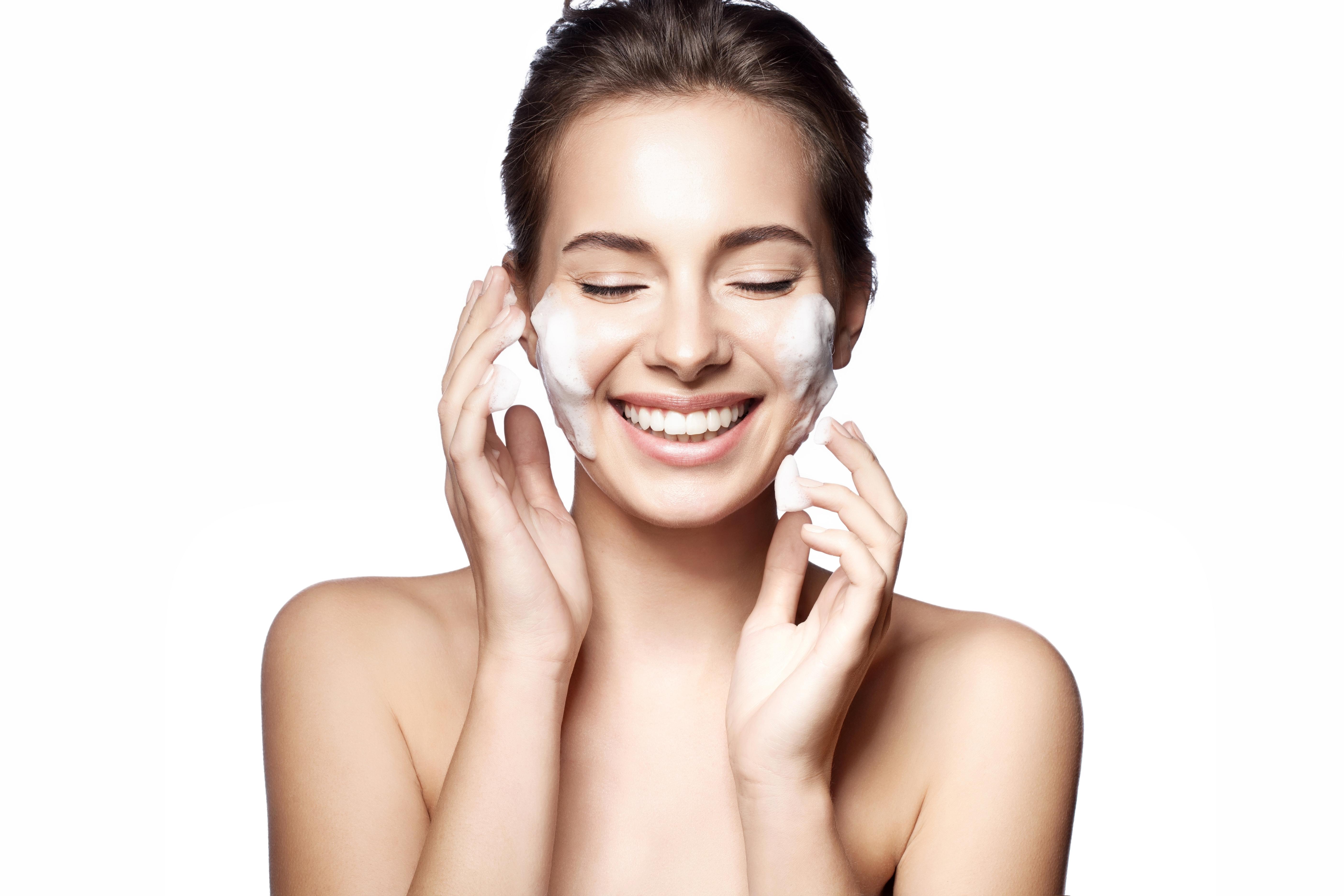 Best Natural Skin Cream For Wrinkles