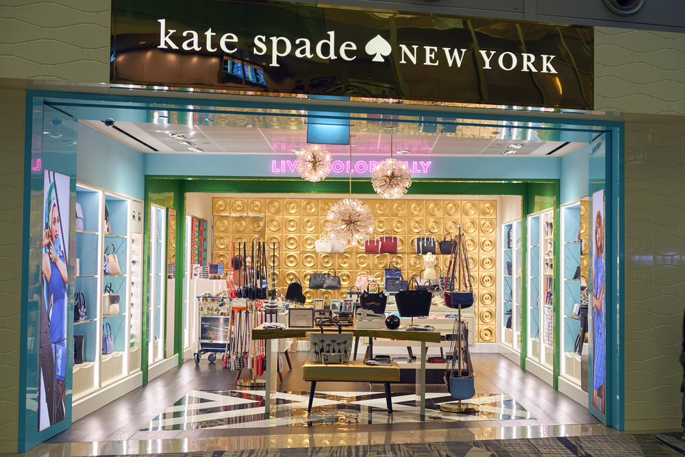 100a74cfd926 Whipping Post Oversized Kate Spade Tote Black Kate Spade Work Bags ...