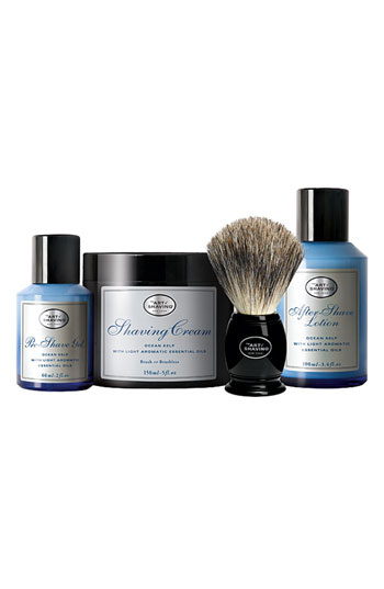 Art of Shaving '4 Elements of the Perfect Shave' Kit