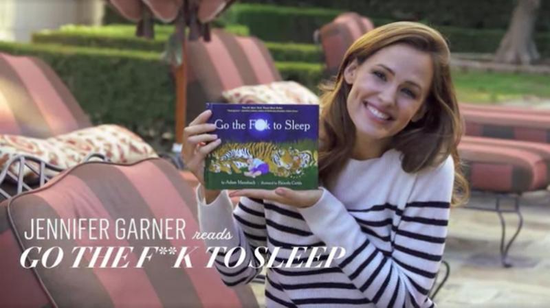 Jennifer Garner Fuck 98