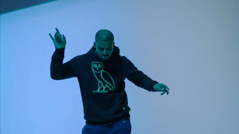 You Need To Watch Planned Parenthood's Hotline Bling Remix | Betches