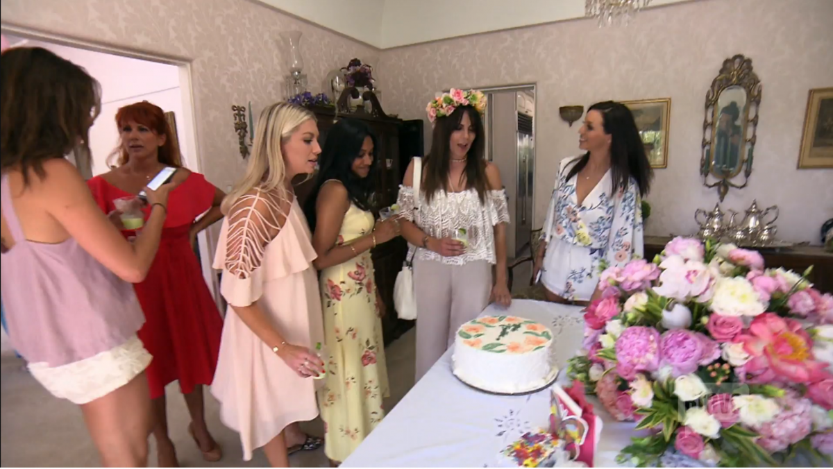 Vanderpump Rules Season 5 Episode 11