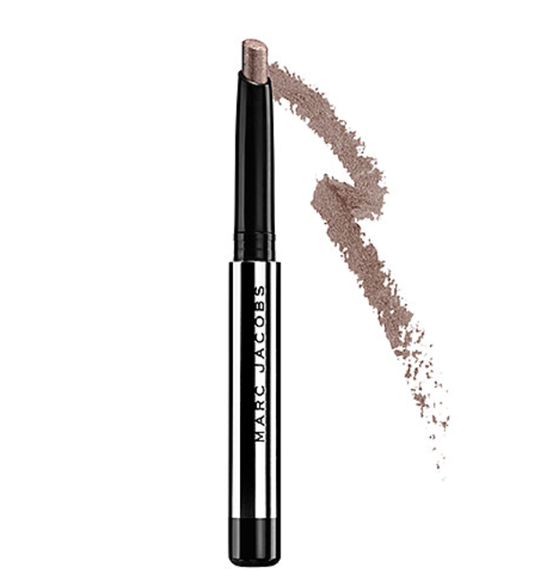 Marc Jacobs Beauty Twinkle Pop Stick Eyeshadow Au Revoir