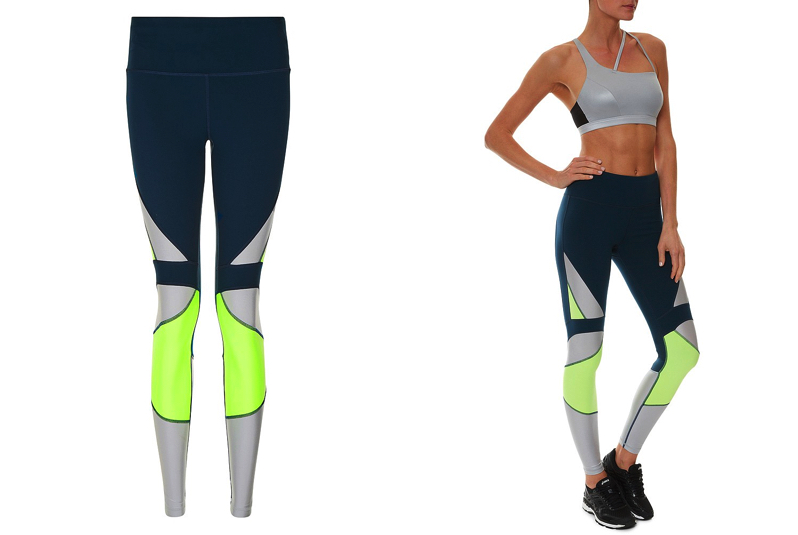 Sweaty Betty Power Leggings