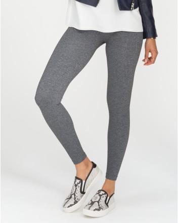 Spanx Seamless Leggings
