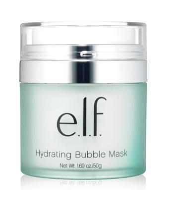 ELF Bubbles Mask
