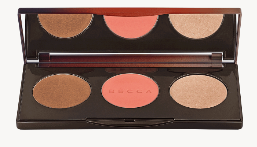Becca Sunchaser Palette
