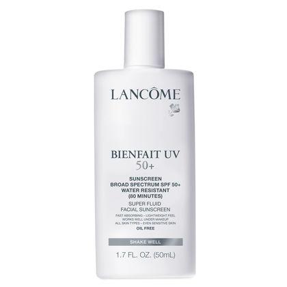 Lancome Bienfait UV SPF