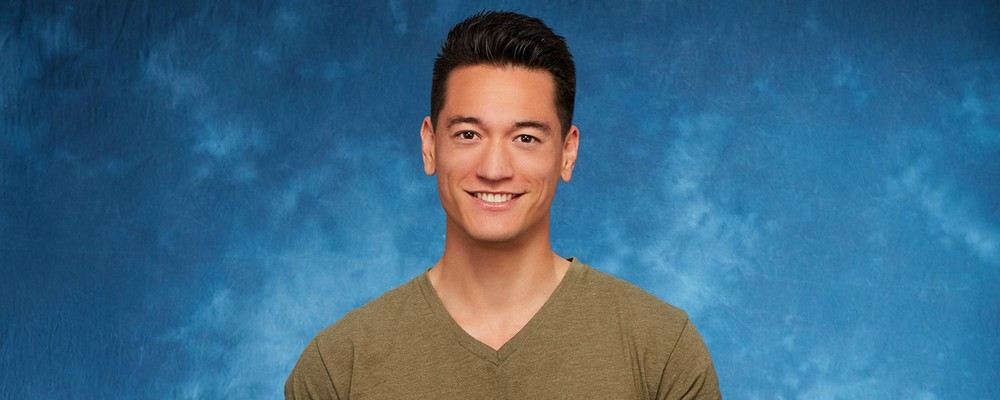 A Bros Ranking Of The Bachelorette Contestants
