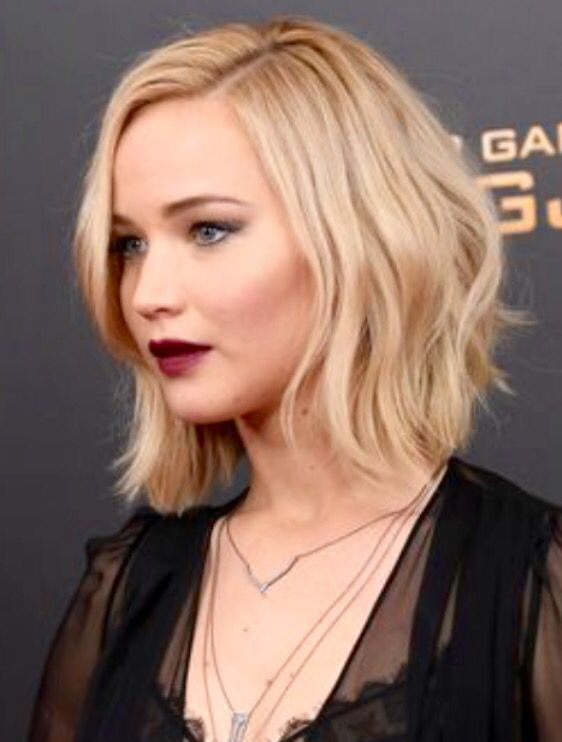 The Best Short Summer Haircuts For Your Hair Texture Betches
