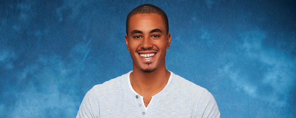 A Bros Ranking Of The Bachelorette Contestants Betches