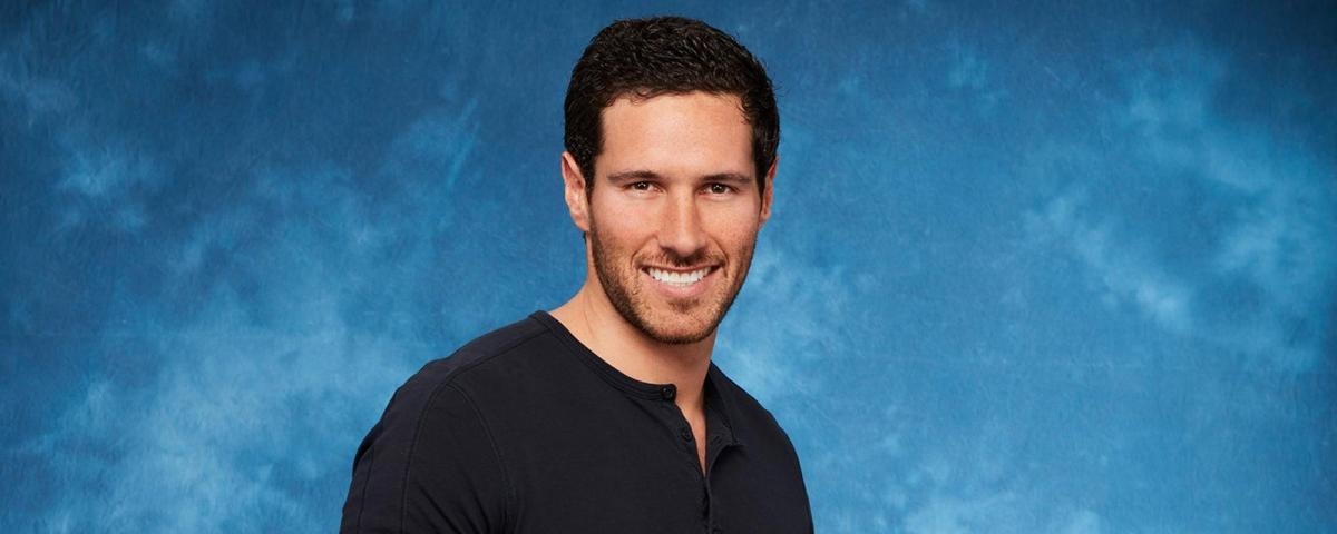 A Breakdown Of All The Bachelorette Contestants Competing For
