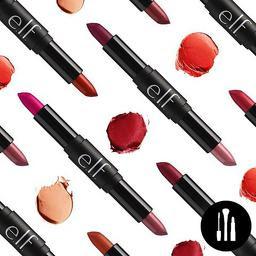 ELF Day To Night Lipstick Duo