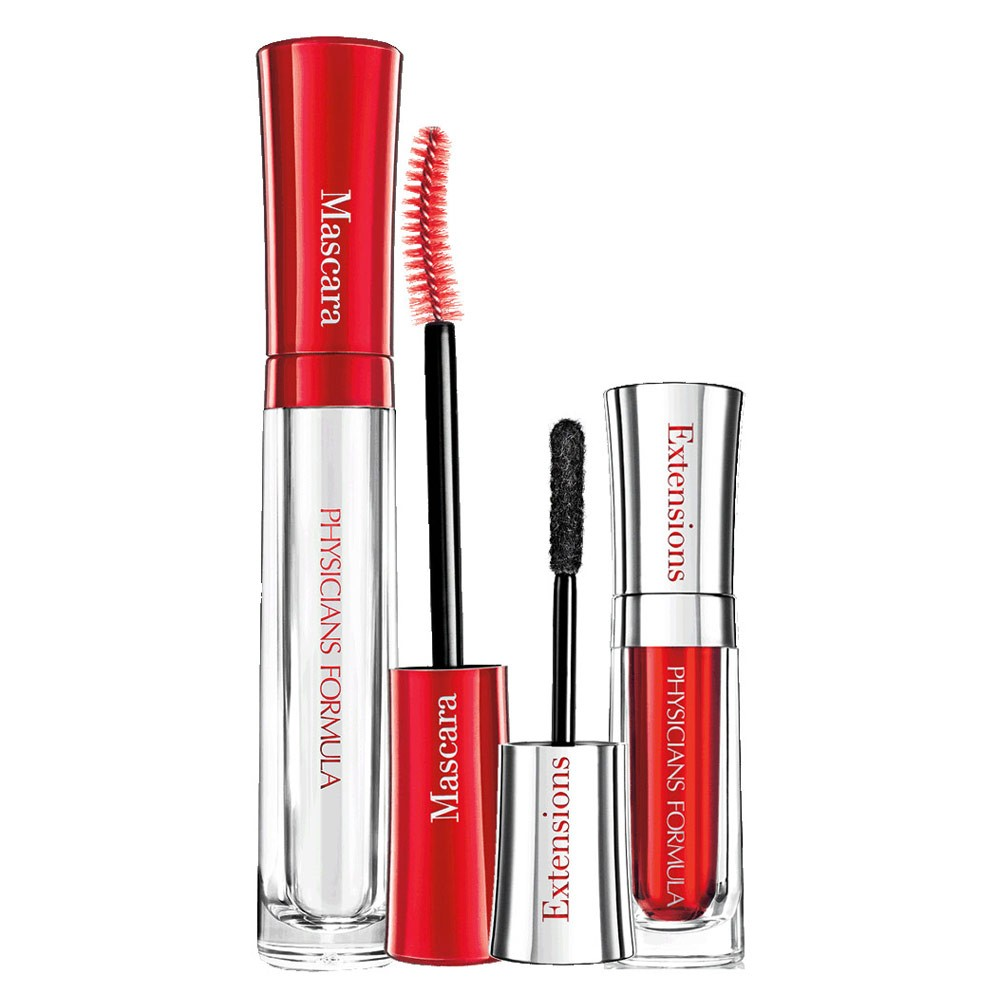 Physicians Formula Eye Booster Instant Lash Extensions Kit