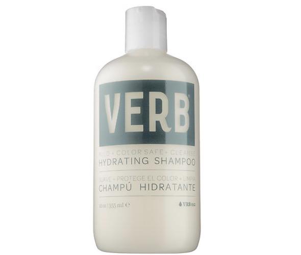 Verb Shampoo