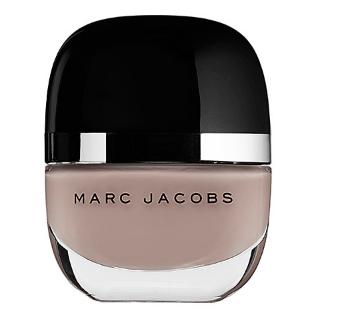 Marc Jacobs Beauty Enamored Hi-Shine Nail Polish in Baby Jane