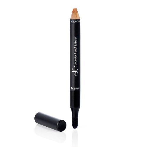 ELF Concealer Pencil Brush