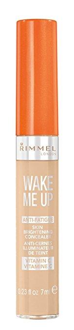 Rimmel London Wake Me Up Concealer