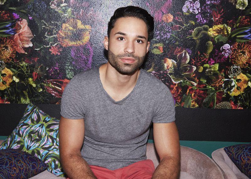 Kareem AYTO