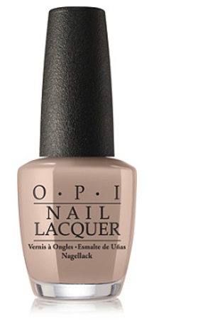 Coconut Over OPI
