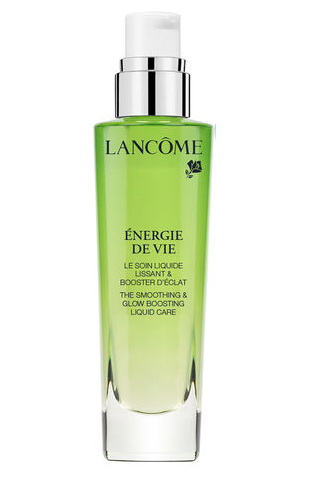Lancôme Paris Énergie De Vie Liquid Care Moisturizer