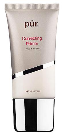 PÜR Correcting Primer Prep & Perfect