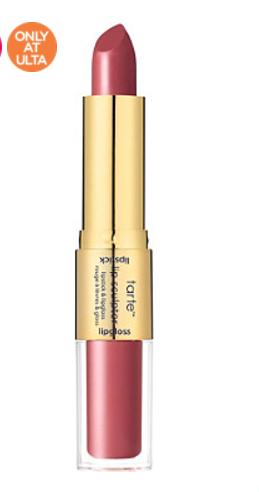 Tarte Double Duty Beauty Lip Sculptor Double Ended Lipstick