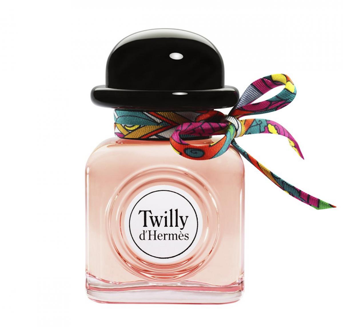 Twilly D'Hermès Eau de Parfum