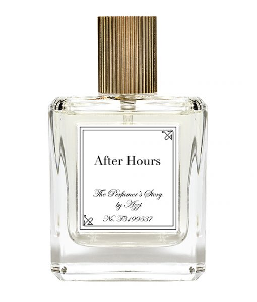 After Hours Eau de Parfum