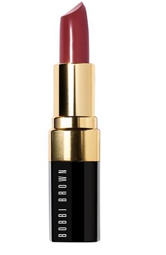 Bobbi Brown Lip Color