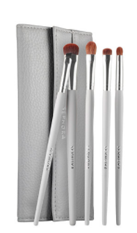 Sephora Collection Smokey Eye Brush Set