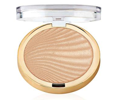 Milani Highlighter