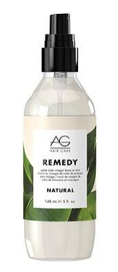 AG Hair Remedy Spray