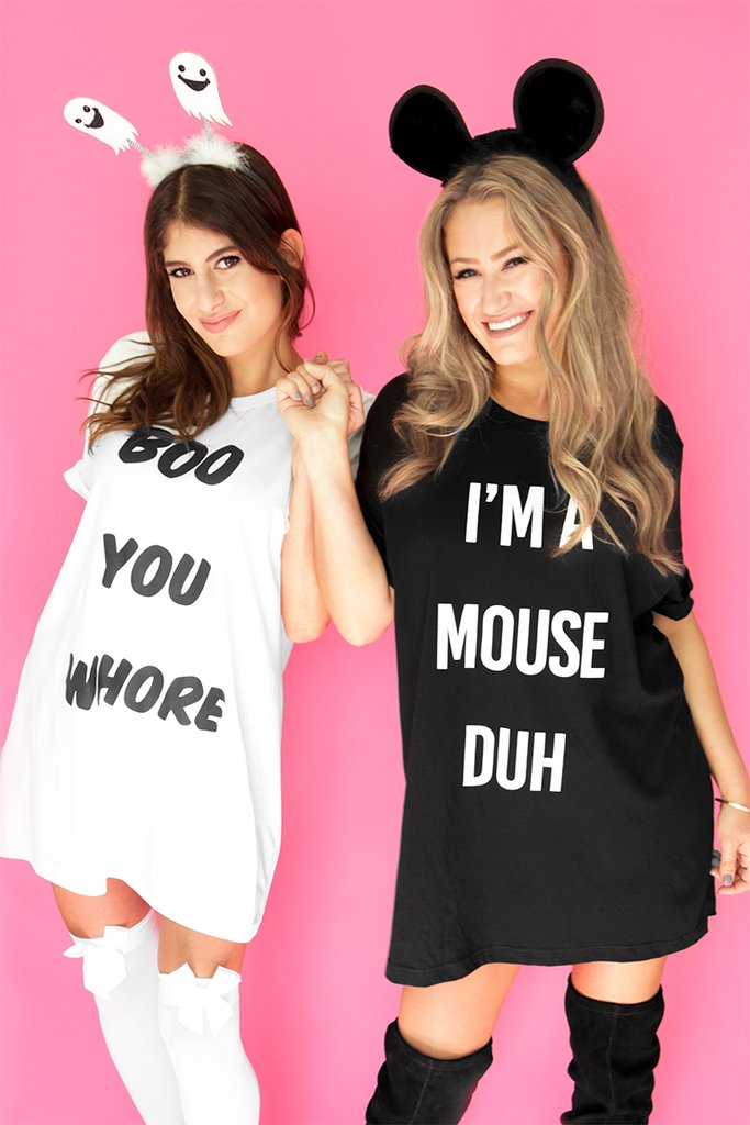 Shop Betches Halloween Costumes