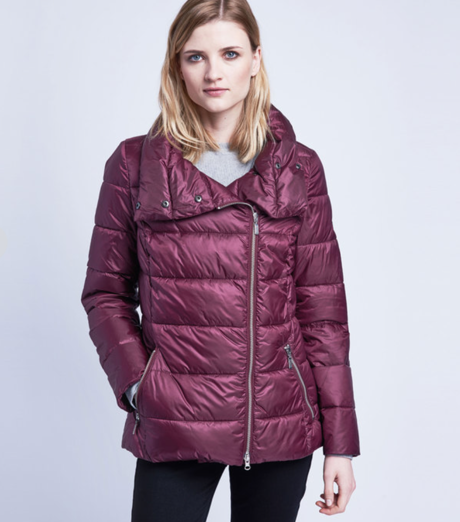 Quilted Jackets Barbour