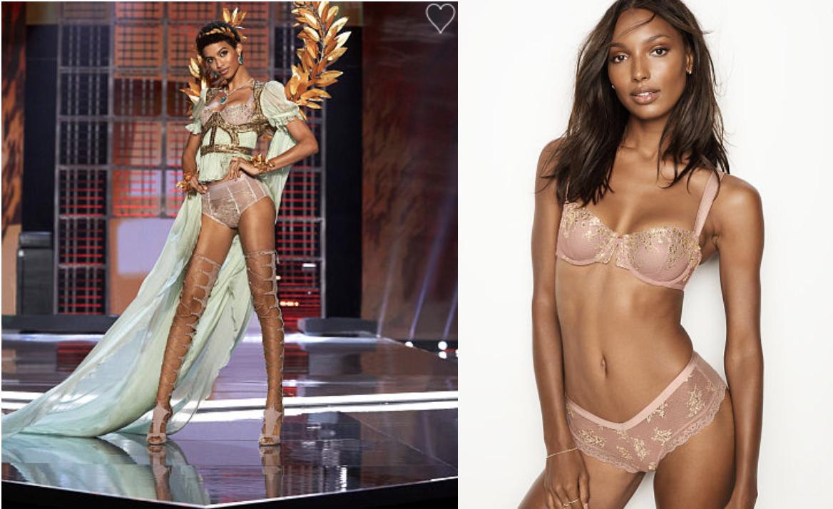 Very Sexy Shine Lace Unlined Balconet Bra