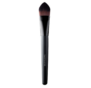 bareMinerals Complexion Perfector Foundation & Concealer Brush