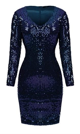 Amazon Dresses