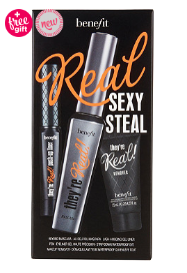 Benefit Real Sexy