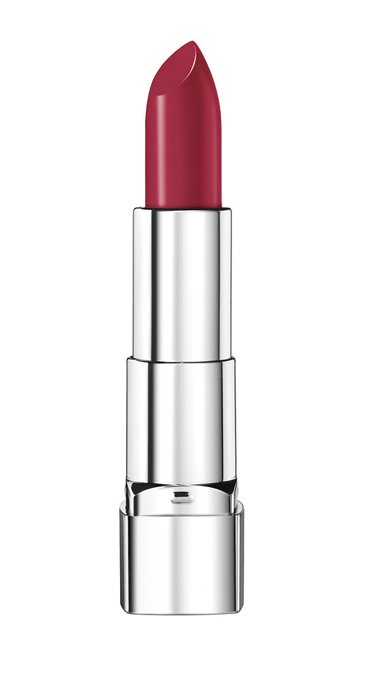 Rimmel Moisture Renew Lipstick in Berry Rich