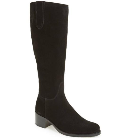 La Canadienne Polly Waterproof Knee High Boot