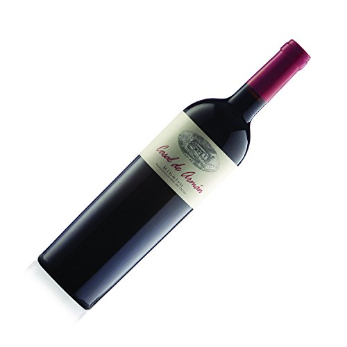 2015 Casal de Armán Ribeiro DO Red Blend