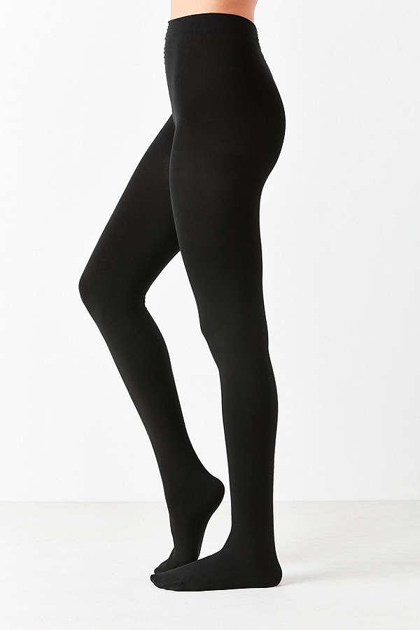 sluty-tights