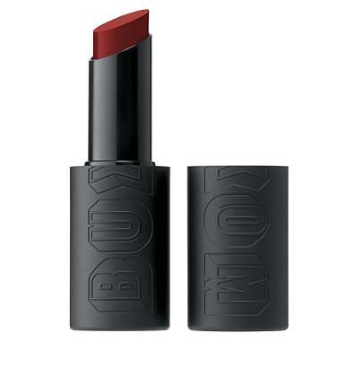 Buxom Matte Big & Sexy Bold Gel Lipstick