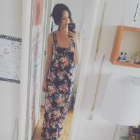 jeannine, jeannine lamothe-comeau, betches, selfie, floral, jeannine, selfie, girl, beautiful, Ohsolovely05, jeannine, jeannine lamothe-comeau, betches, selfie, floral, jeannine, selfie, girl, beautiful, Ohsolovely05, jeannine, jeannine lamothe-comeau, betches, selfie, floral, jeannine, selfie, girl, beautiful, Ohsolovely05, jeannine, jeannine lamothe-comeau, betches, selfie, floral, jeannine, selfie, girl, beautiful, Ohsolovely05, jeannine, jeannine lamothe-comeau, betches, selfie, floral, jeannine, selfie